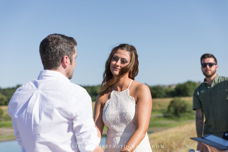 dallas_elopement_photographer_0008
