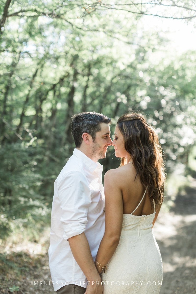 dallas_elopement_photographer_0042