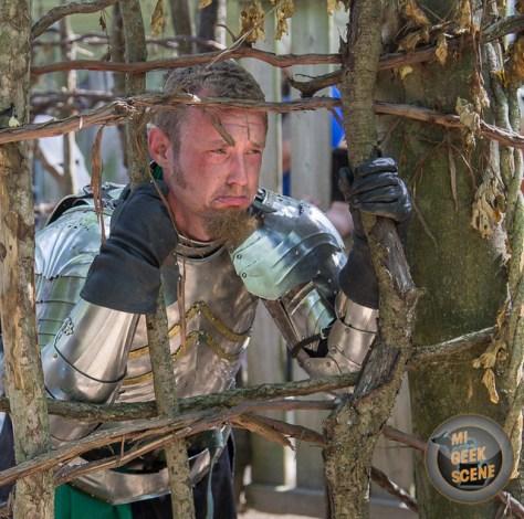 BlackRock Medieval Fest 2017 Part B 54