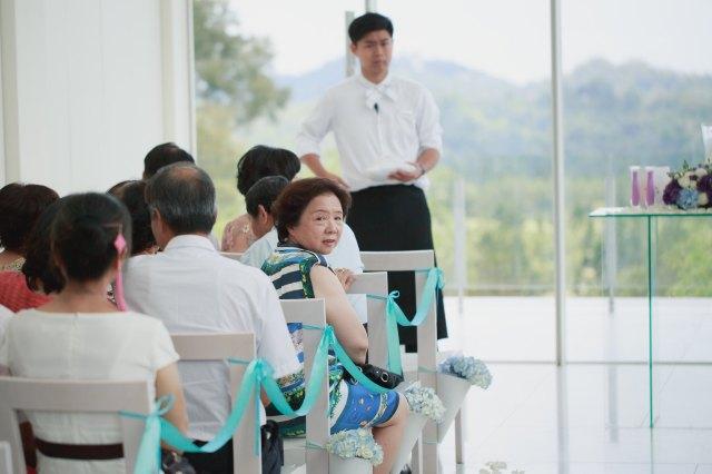 台中婚攝,心之芳庭,婚攝推薦,台北婚攝,婚禮紀錄,PTT婚攝,Chen-20170716-6043