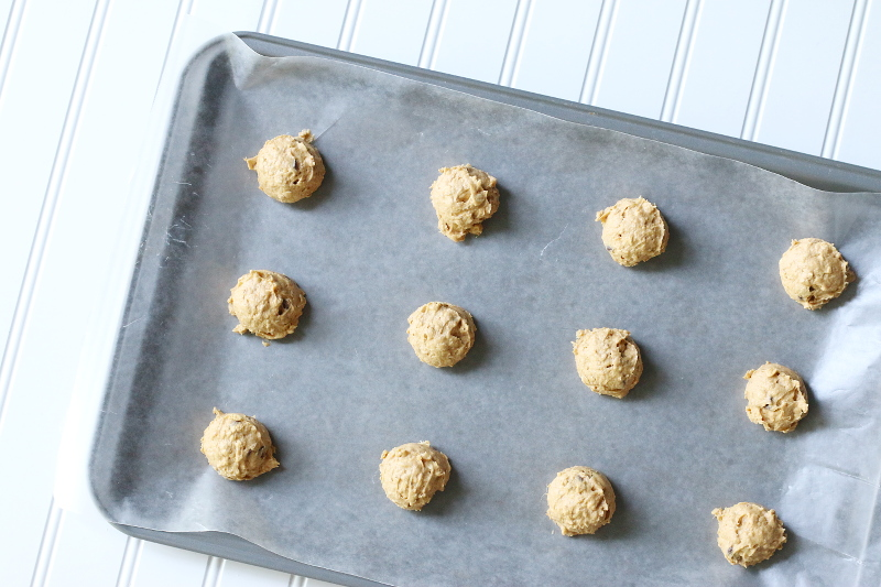 pumpkin-cookie-dough-pan-5