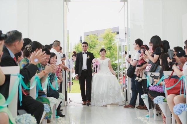 台中婚攝,心之芳庭,婚攝推薦,台北婚攝,婚禮紀錄,PTT婚攝,Chen-20170716-6063