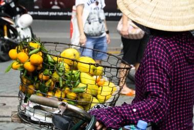 Lust-4-life reiseblog travel blog vietnam (13)