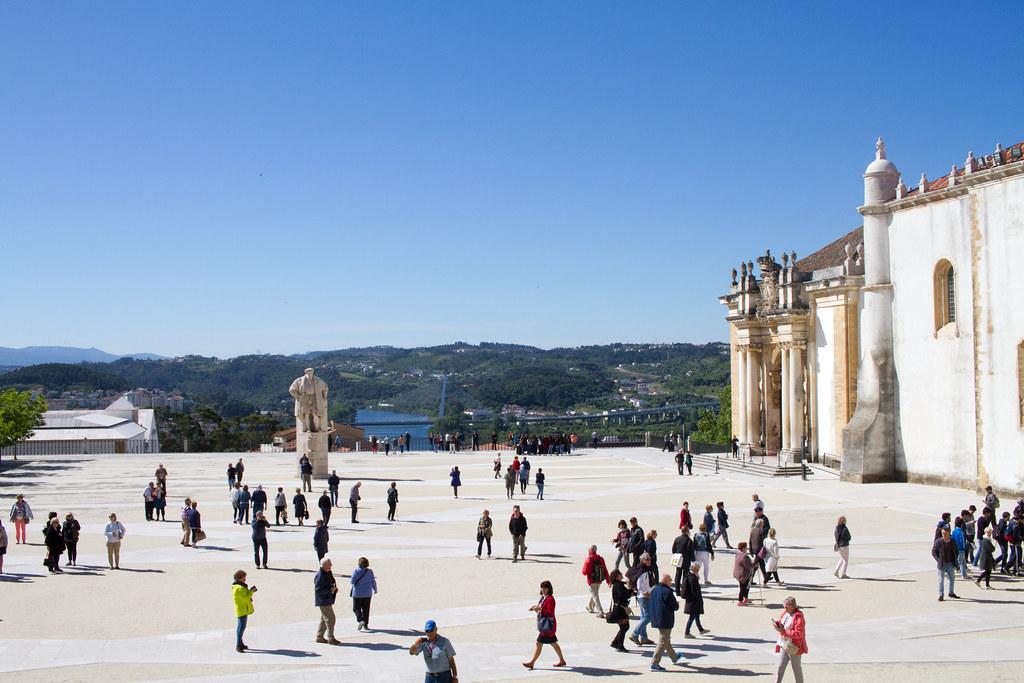 Coimbra 27042017-_MG_0605