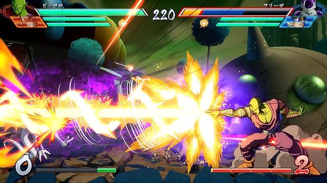 dragonball-fighterz_170721 (11)