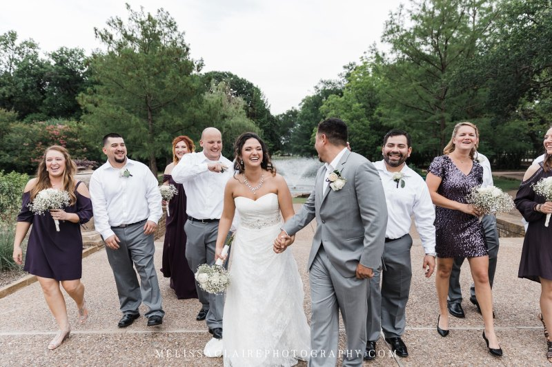 fort_worth_wedding_photographer_0024