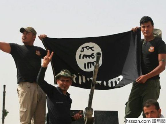 iraq-soldiers-isis-flag_480_360