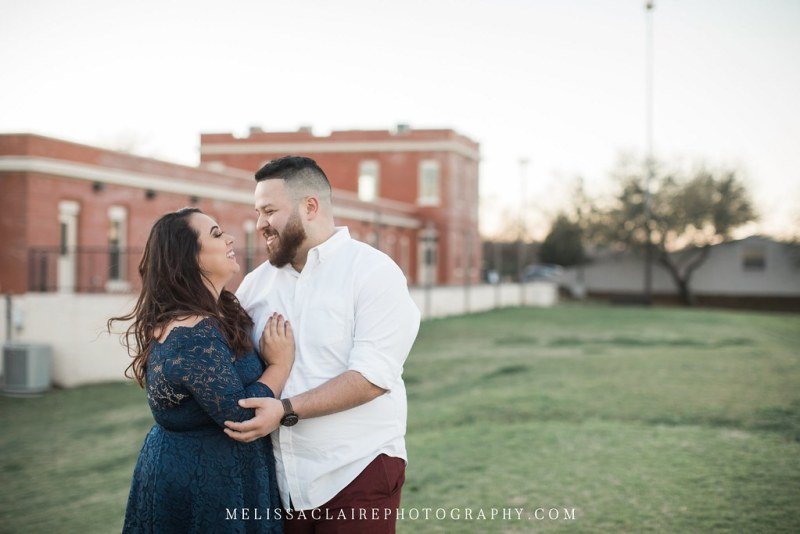 white_rock_lake_engagement_0011