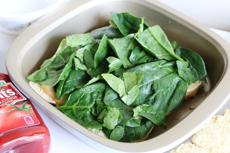 spinach-dinner-rolls-4