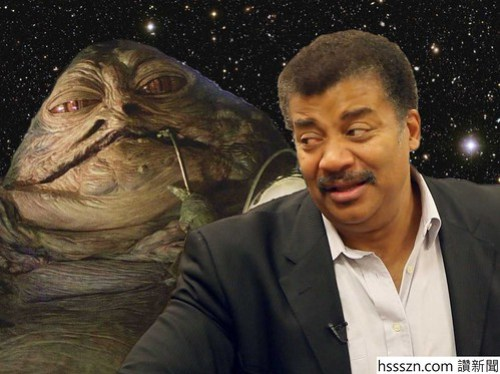 neil-degrasse-tyson-explains-why-people-are-fat_1443_1080