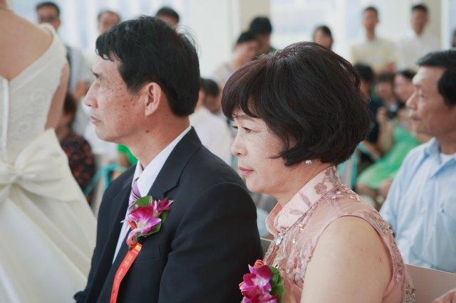 台中婚攝,心之芳庭,婚攝推薦,台北婚攝,婚禮紀錄,PTT婚攝,Chen-20170716-6166