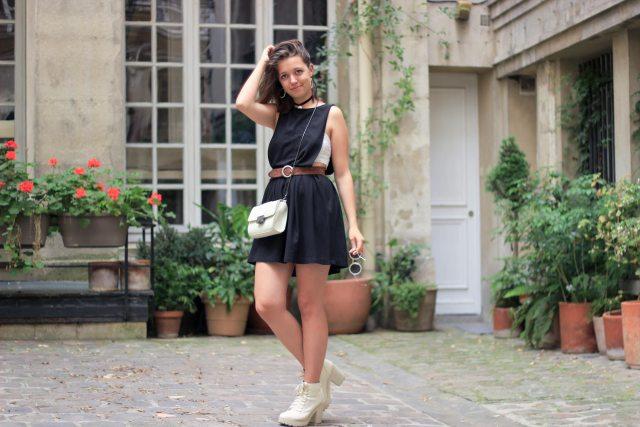 2-tenue-noir-et-blanche-blog-mode