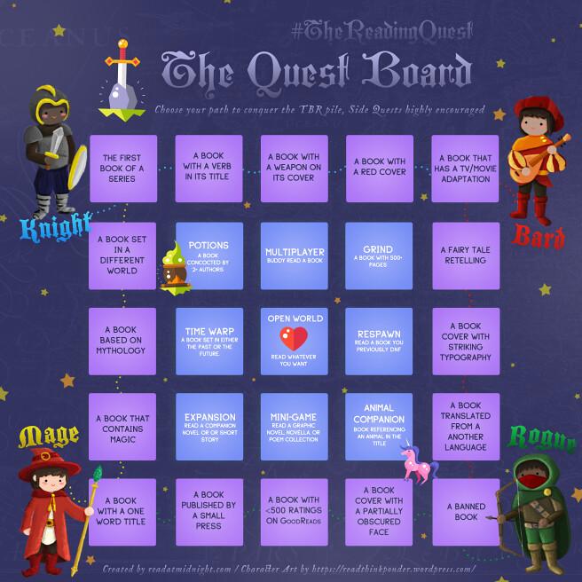 reading-quest-board1
