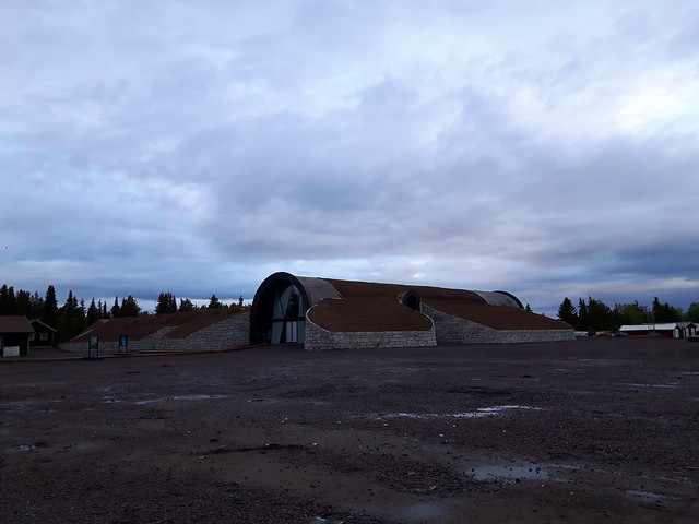 IJshotel Kiruna (14)