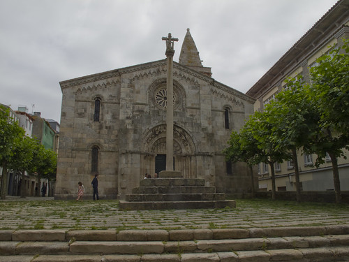 A Coruña 2017 22