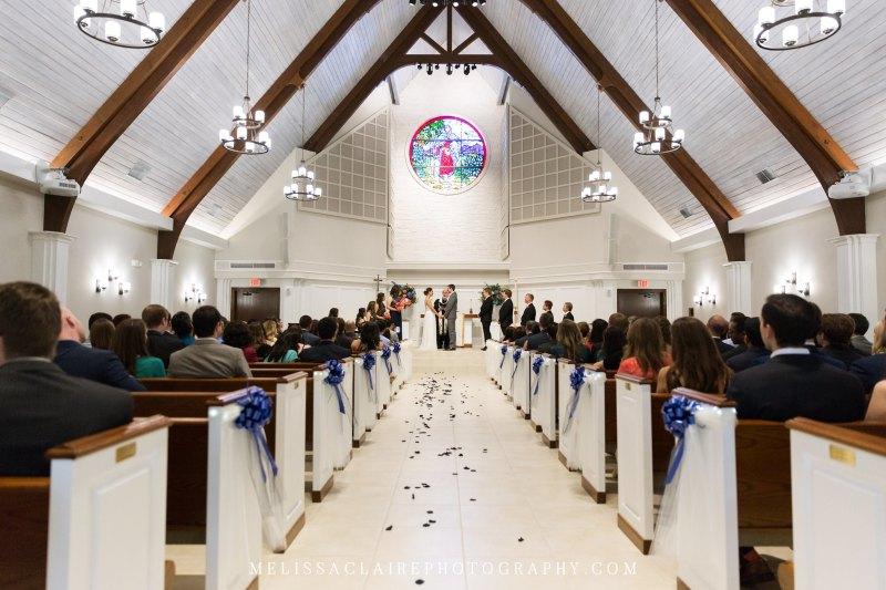 whites_chapel_UMC_southlake_wedding-28