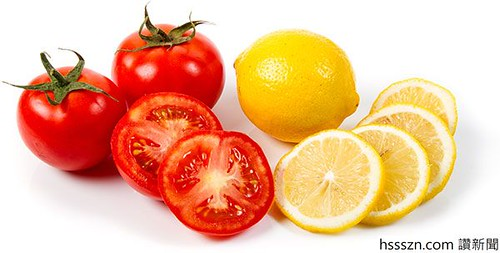 how-to-get-rid-of-pores-naturally-tomato-lemon-600x400_600_303