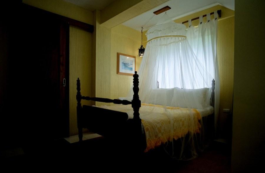 Macampao Beach Resort Zambales (38 of 54)