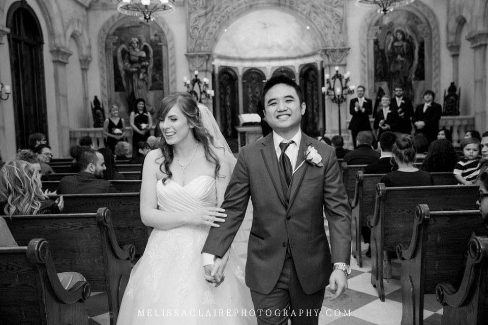bella_donna_chapel_wedding-32