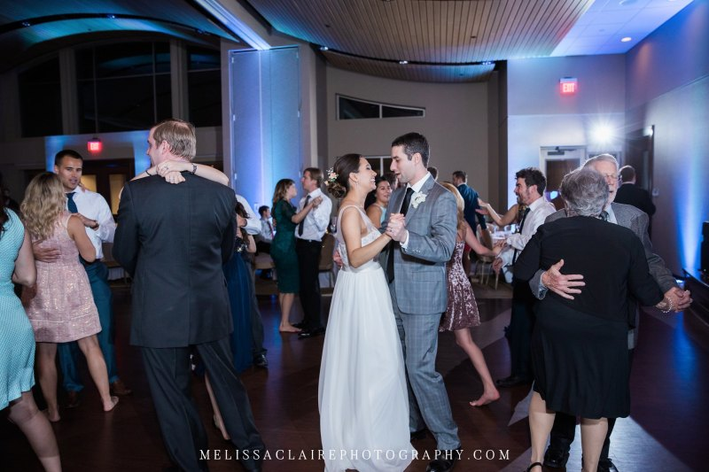 the_marq_southlake_wedding_0056