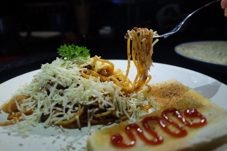 spagheti cheesebury