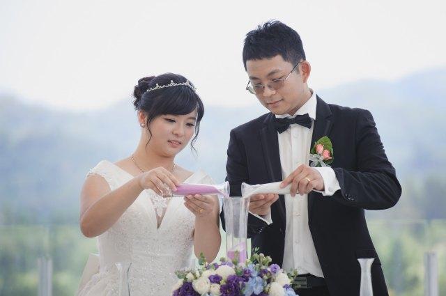 台中婚攝,心之芳庭,婚攝推薦,台北婚攝,婚禮紀錄,PTT婚攝,Chen-20170716-6285