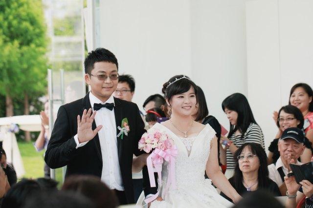 台中婚攝,心之芳庭,婚攝推薦,台北婚攝,婚禮紀錄,PTT婚攝,Chen-20170716-6074