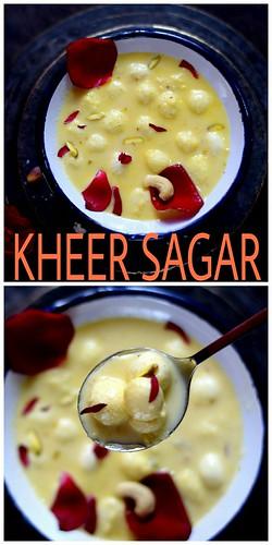 kheer sagar