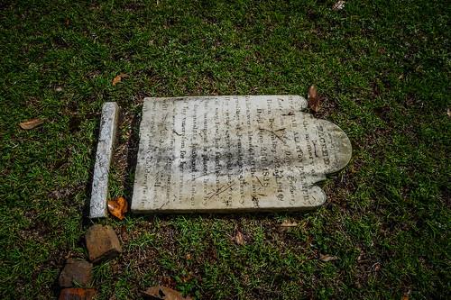 Palmer Cemetery-008
