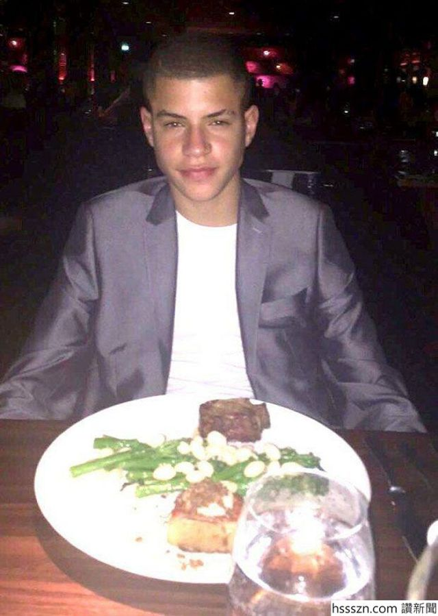 15-year-old-Nathan-Baptiste-north-London-entrepreneur-6_700_983