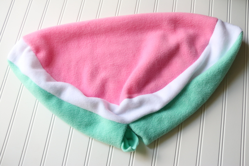 plush-watermelon-sewn-19