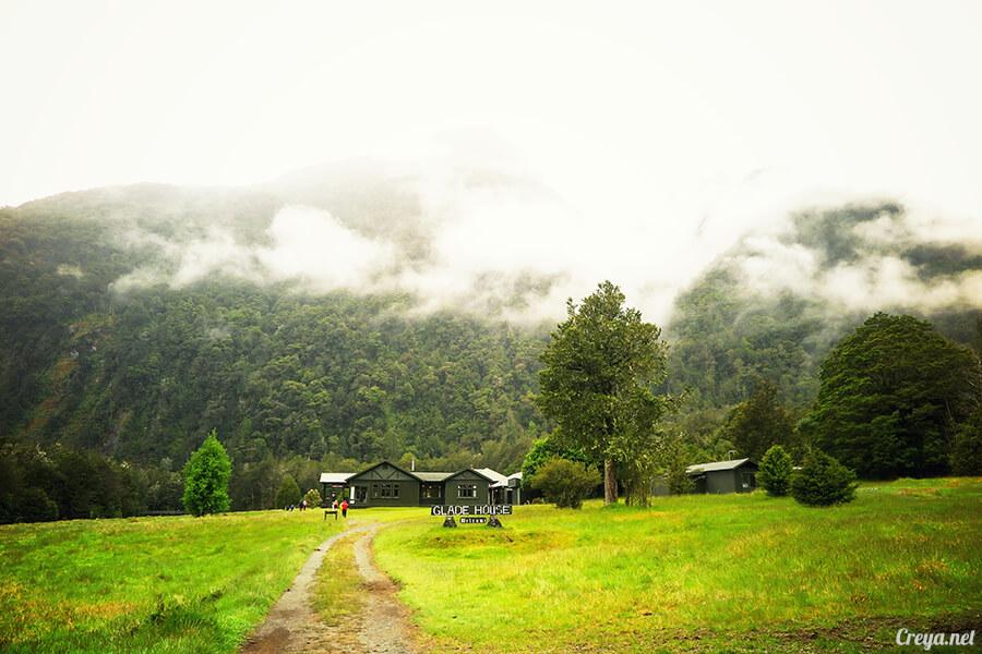 2017.07.28 | 紐到天涯海腳| 認識能爬要拜阿密托佛的紐西蘭最熱門的步道 - 米佛步道 Milford Track 07.jpg