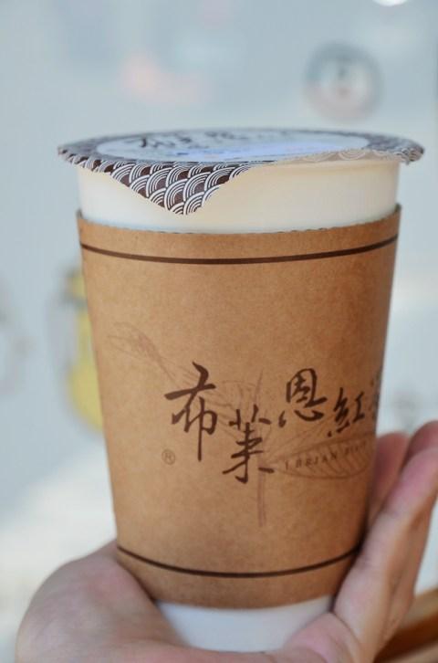 布萊恩紅茶06.jpg
