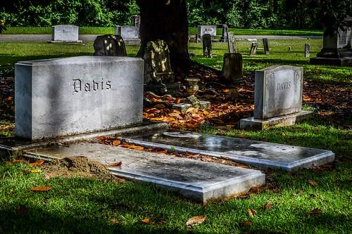 Palmer Cemetery-002