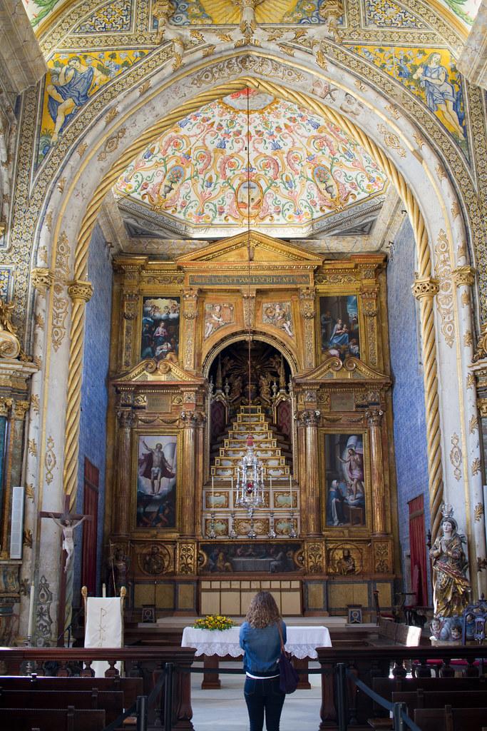Coimbra 27042017-_MG_0583