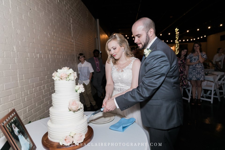 809_at_vickery_wedding_0048