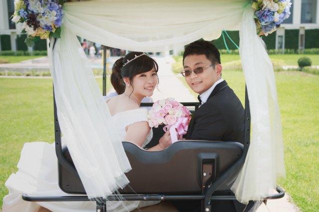 台中婚攝,心之芳庭,婚攝推薦,台北婚攝,婚禮紀錄,PTT婚攝,Chen-20170716-6554