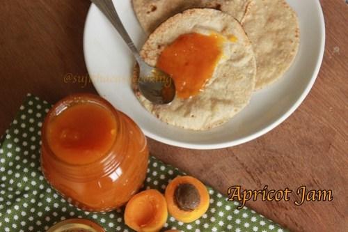 Apricot Jam3