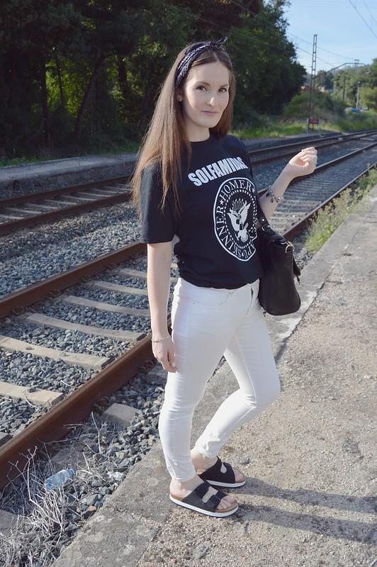 camiseta-solfamidas-verano-2017 (2)