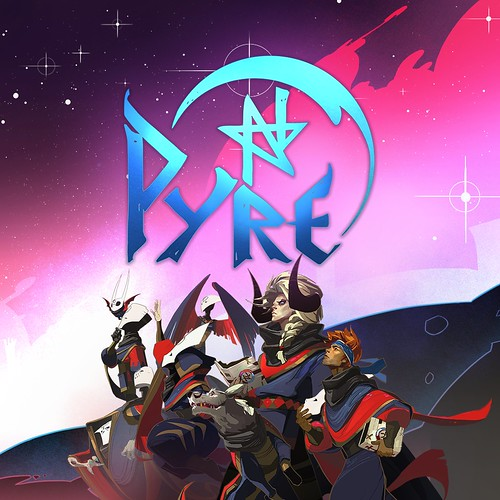 PlayStation Store Update Pyre Tiny Trax Fortnite