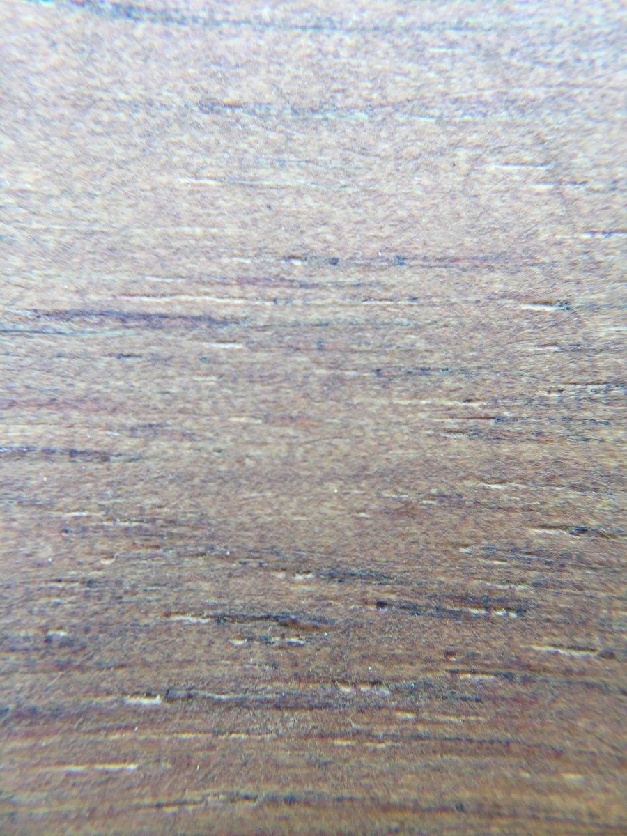 20170719 Test 3 lentilles AUKEY 10