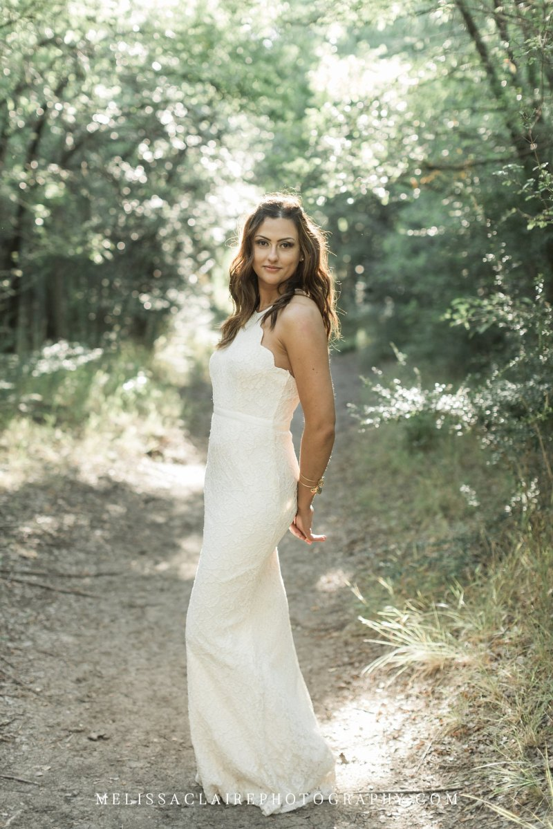 dallas_elopement_photographer_0044