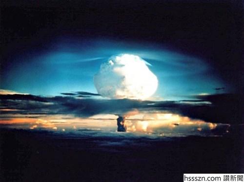 nuclear-war-UN-treaty-ban-1-889x664_889_664