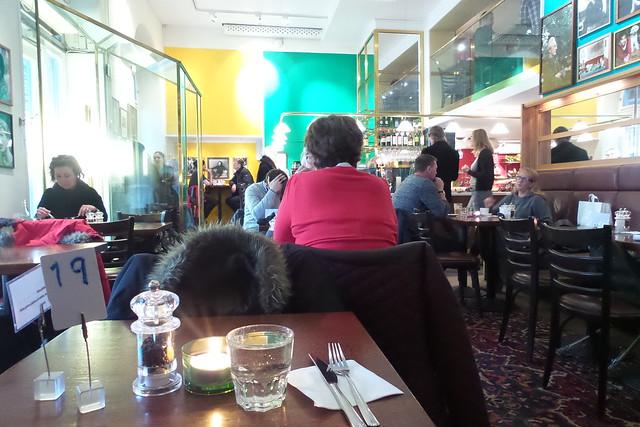 The Rival Café (4)