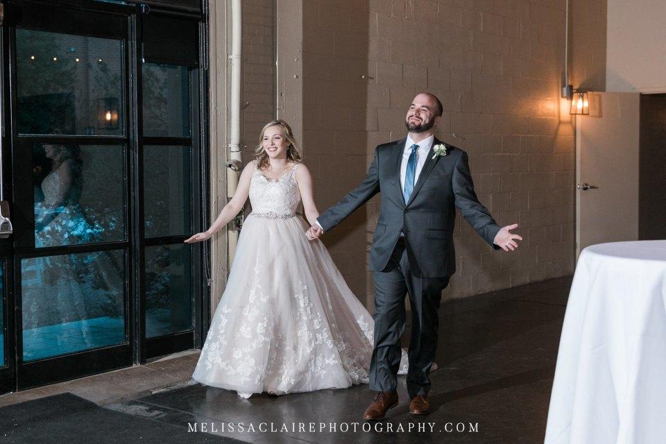 809_at_vickery_wedding_0042