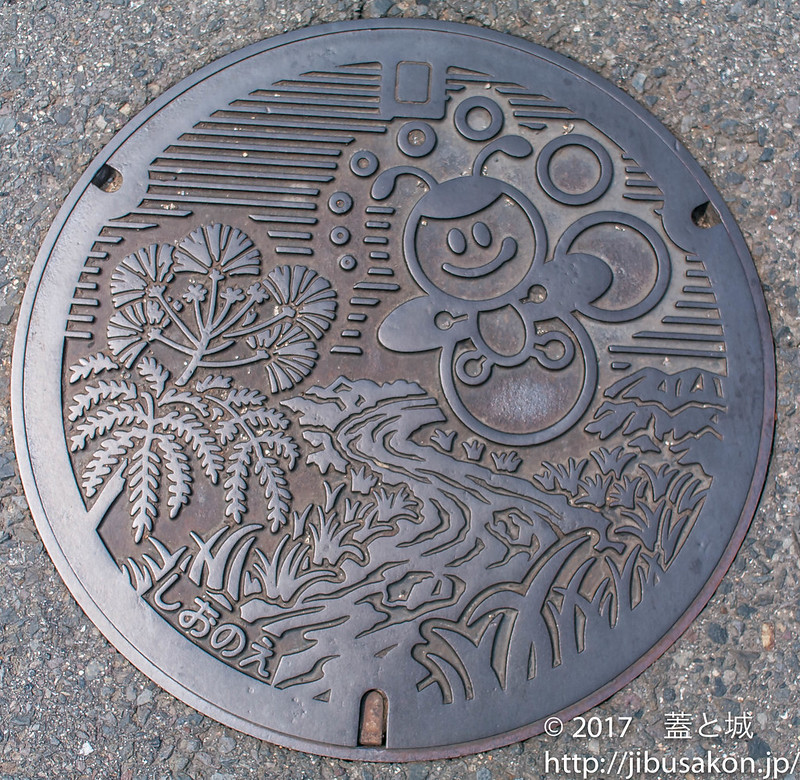 shionoe-manhole