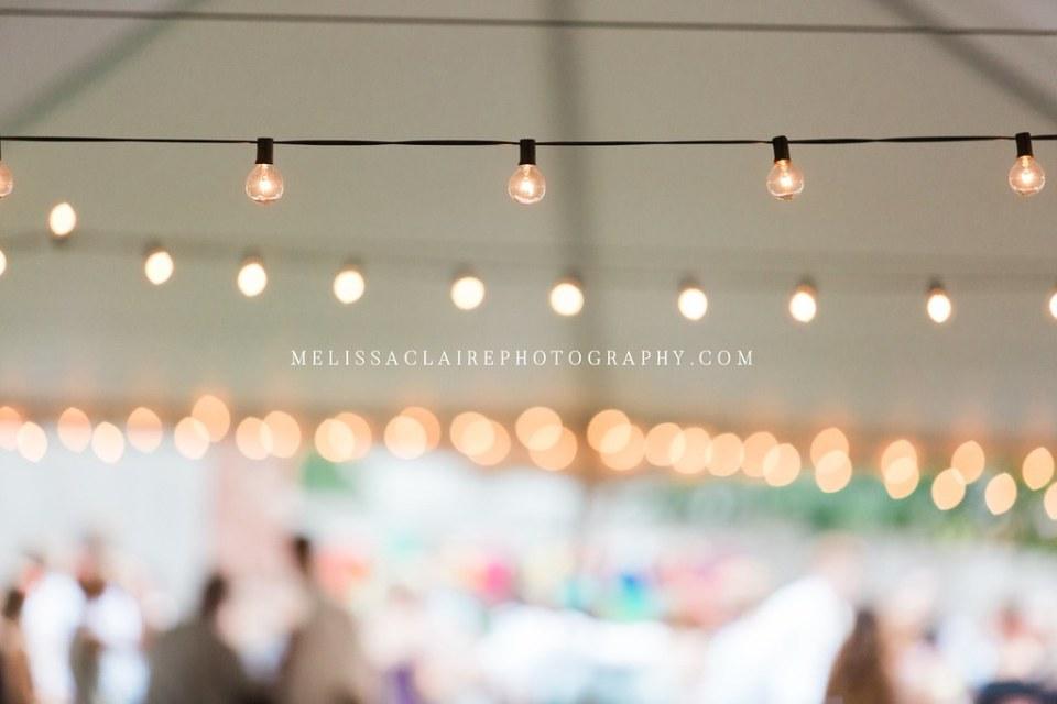 hillsboro_tx_wedding_photographer_0034