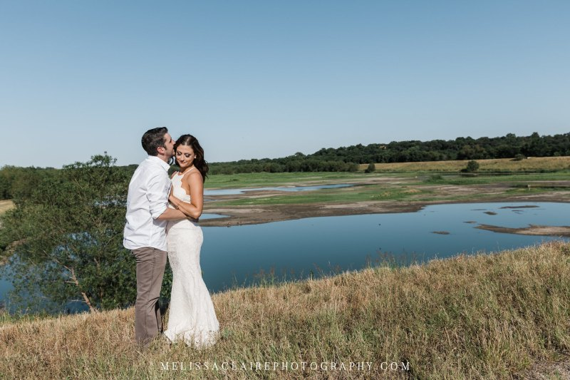 dallas_elopement_photographer_0025