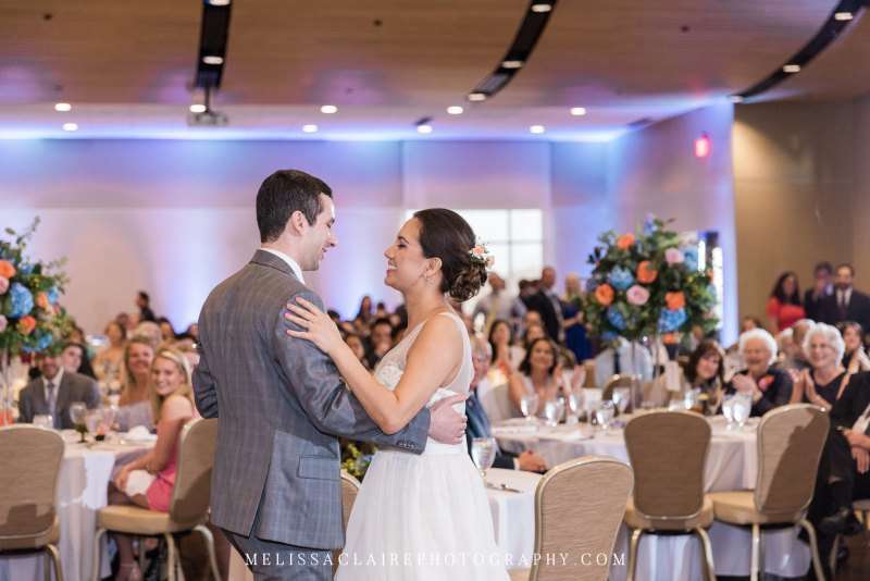 the_marq_southlake_wedding_0050