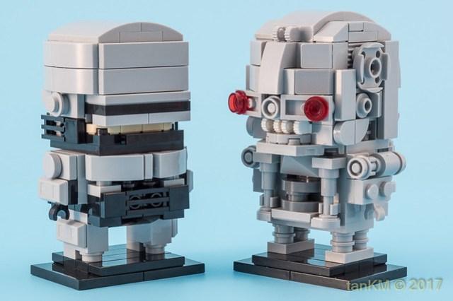 tkm-RobocopVsTerminator-1